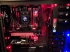 Merits and Demerits of overclocking your PC