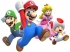 Super Mario Run for Android released a day before scheduled