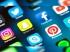 10 Reasons why we should have Social Media account