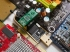Factors to consider before choosing a motherboard for your PC