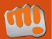 Micromax jumps back  to the top five brands for the first in two years: Counterpoint