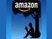 Amazon adds five Indian languages to Kindle Direct Publishing