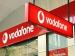 How to get 100% cashback offers from Vodafone