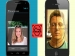 Google working on 'Face Match' facial recognition feature
