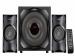 Intex launches XH Bomb SUFB speakers