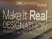 Dell Designathon 2.0: Remarkable designs & ideas using Dell Precision
