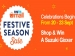 Paytm Mall Festive Season Sale: Offers, discounts and deals