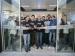 Xiaomi unviels Mi Experience store in Bengaluru: The first COCO store in India