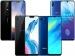 Buying guide: Best smartphones to buy under Rs. 15,000