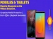 Flipkart Festive Dhamaka Days Sale 24th-27th October: Heavy discounts on Smartphones
