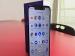 Flipkart Mobiles Bonanza sale: Grab Motorola One Power for Rs 1,149