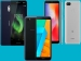 Best smartphones launched in 2018 under Rs. 7,000