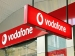 Vodafone New Year Offer: Here's how you can get Rs. 30 Amazon Pay voucher