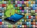 How to disable unwanted Android apps