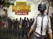 PUBG to prevent users from addiction with new features