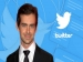 Twitter CEO Jack Dorsey will not face Indian Parliamentary panel