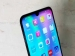 Honor 10 Lite gets a new variant in India with 3GB RAM and 32GB storage