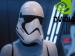Select Nvidia GTX GeForce GPUs will support Real-time Ray Tracing