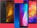 Best Xiaomi smartphones to buy in India under Rs. 20,000