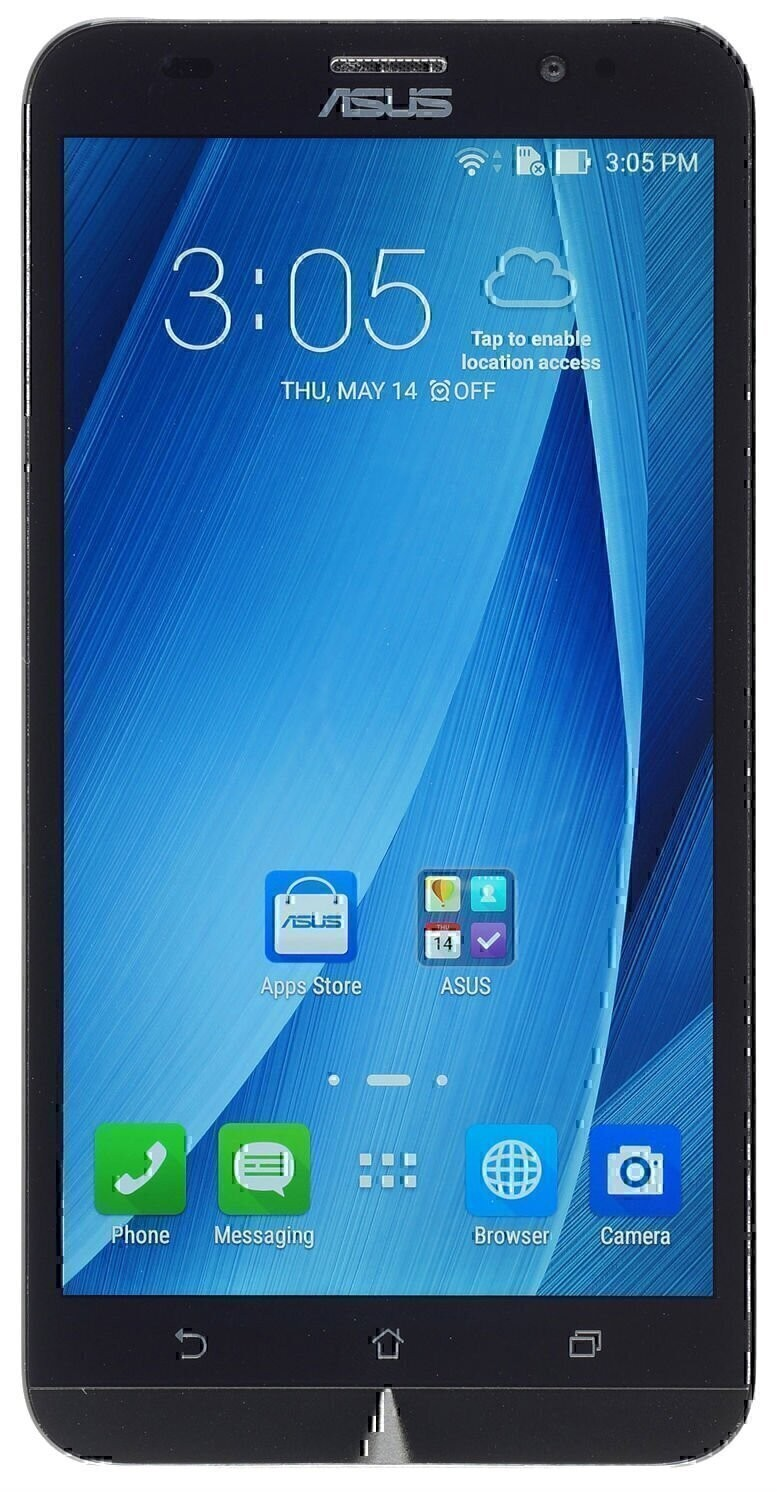 Asus Zenfone 2 Ze551ml 16gb Price In India Full Specs Features Colours User Ratings Gizbot