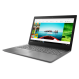 Lenovo IdeaPad 320 (80XL01D9IN) DOS-8GB RAM- 2TB HDD-Intel Core i5-7200U Processor