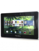 BlackBerry 4G LTE PlayBook 16GB