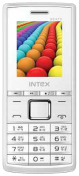 Intex Eco Beats