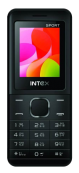 Intex Aqua Eco Sport