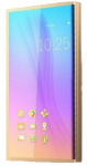 Samsung Galaxy X1 Plus
