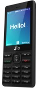 LYF Jio 4G Feature Phone