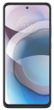 Motorola one 5G ace
