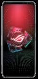 Asus ROG Phone 5 Pro