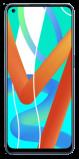 Realme V13 5G