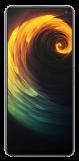 iQOO Neo5 Lite 5G