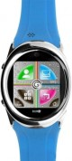 Burg 1213 Smart Watch  - For Women, Men