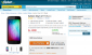 Karbonn Smart A111: Spice Mi-530 5 Inch Rival Spotted Online at Rs 10290