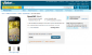 Byond B65 Dual SIM Android ICS Phablet Spotted Online: Specs, Price, Competition and More