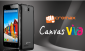 Micromax Canvas Viva A72 Officially Released at Rs 6499 : Will You Buy the Younger Kin of Canvas HD?
