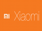 Xiaomi's Upcoming Smartphones For 2015 Leaked: From Mi 4s To Mi 5