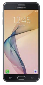 Samsung Galaxy J7 Prime (16GB)