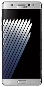 Samsung Galaxy Note 7R (Samsung Galaxy Note FE)
