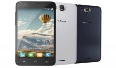 Infocus M530 with 4G Option, Octa-Core CPU Launched at an Affordable Price