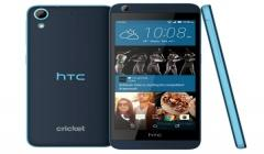 HTC Desire 520, Desire 526, Desire 626 and Desire 626s smartphones launched: All That You Need to Know