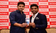 Intex Aqua Trend 4G launched in India at Rs 9,499