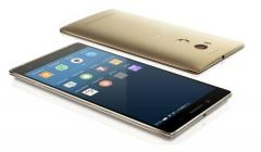 Gionee Elife E8: 10 Best and Worst Features of Camera-Centric Smartphone