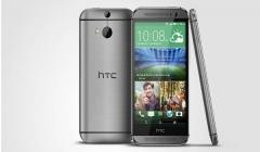 HTC One M8 to receive Android Marshmallow update soon, Certified by Bluetooth SIG