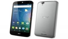 Acer Liquid Z530 and Liquid Z630s Smartphones Launched, Pre-Orders Available on Flipkart