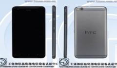 HTC One X9 with Helio X10 SoC, UltraPixel camera clears TENAA Certification