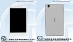 Unannounced Vivo Y51A and Y37A smartphones pass TENAA, coming today!