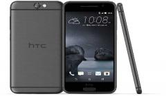 HTC One A9 powered by UltraSelfie launched on Snapdeal for Rs. 29,990